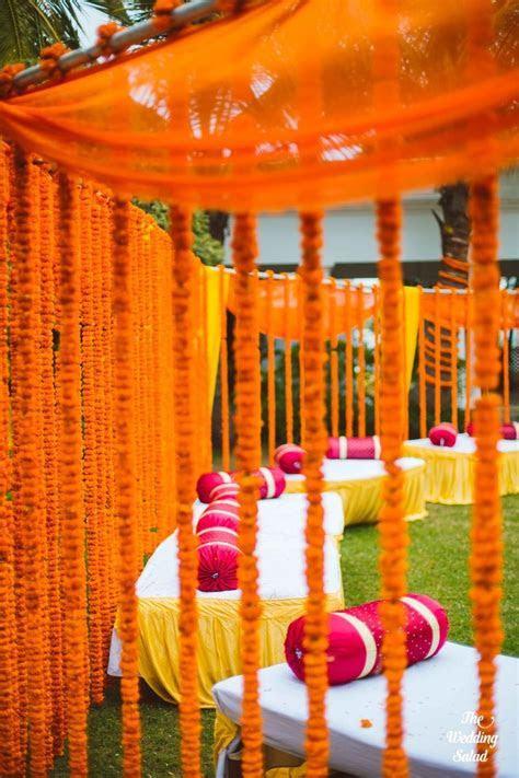 Deepali & Devesh   Destination Wedding in Noor us Sabah