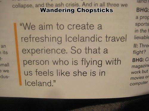 1 Icelandair LAX IAD KEF 2