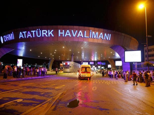 ataturk-airport-attack.jpg