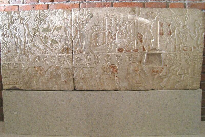 File:Berlin Neues Museum - Trauer Relief.jpg