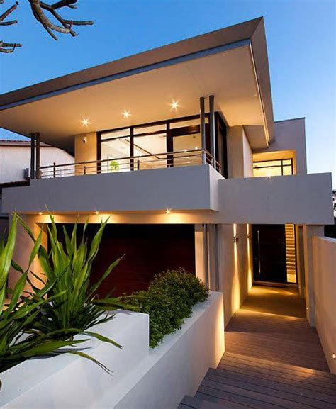 modern house design tips  design ideas