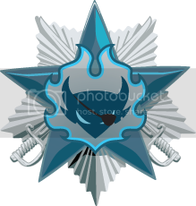 sf logo photo SFlogo250.png