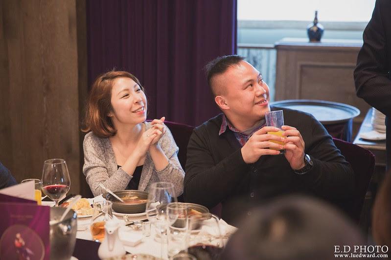 Ethan&Cora 訂婚精選-0129