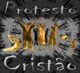 Protesto Cristão no Orkut