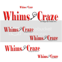 Whims and Craze