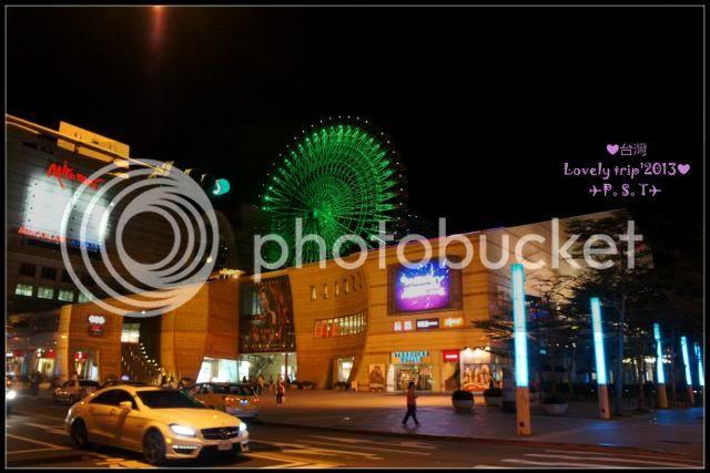 photo 19_zps5c418213.jpg