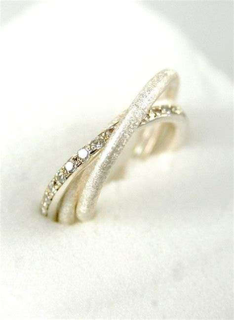 Best 25  Fine jewelry ideas on Pinterest   Pretty rings