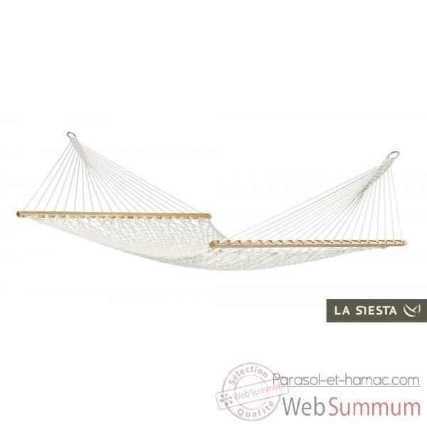 La Siesta The LA SIESTA hammock line North American Style offers hammocks with spreader b La siesta north american style