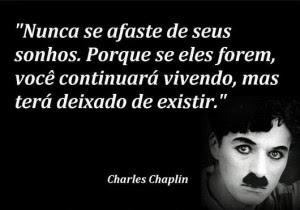 Chaplin 2