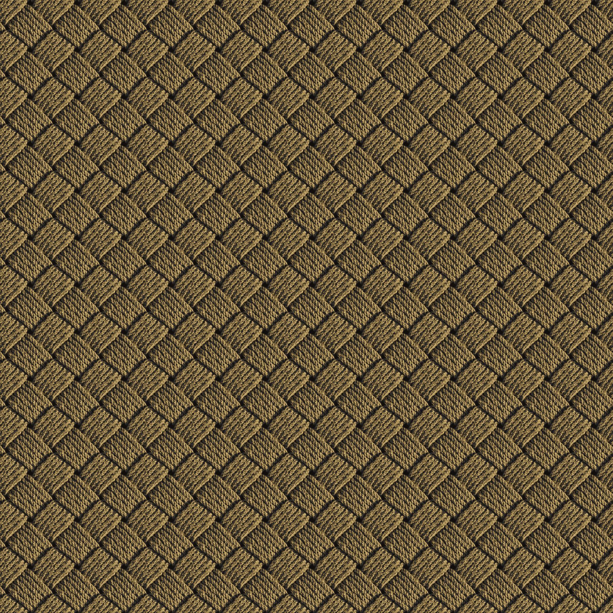 Space Wallpaper Hd Iphone Sed