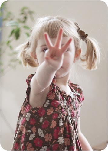 Eva finger 3 web.jpg