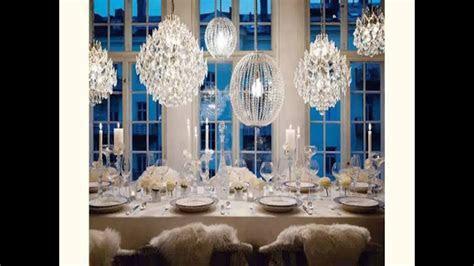 Diy Wedding Decoration Ideas 2015   YouTube