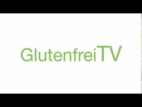 GlutenfreiTV