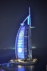Dubaï-86