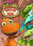 Dinosaur Train | filmes-netflix.blogspot.com