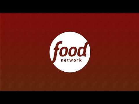 Food Network Online