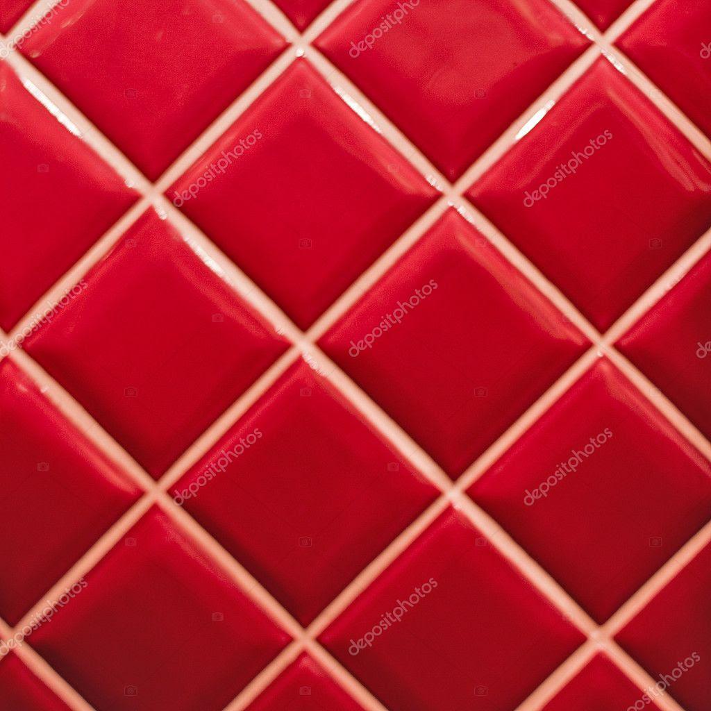 News From Inglenook Tile: Best Home Decoration World Class