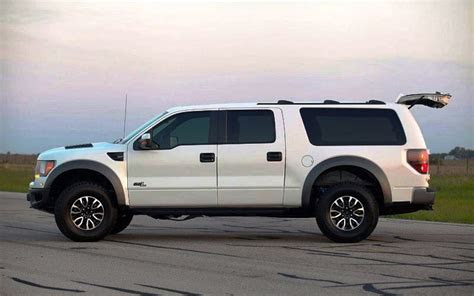ford excursion towing capacity  pictures price
