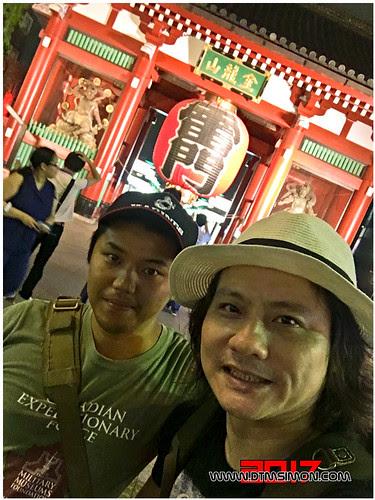 夜訪淺草寺24-1.jpg