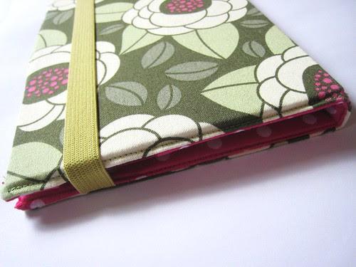 kindle cover v3 elastic