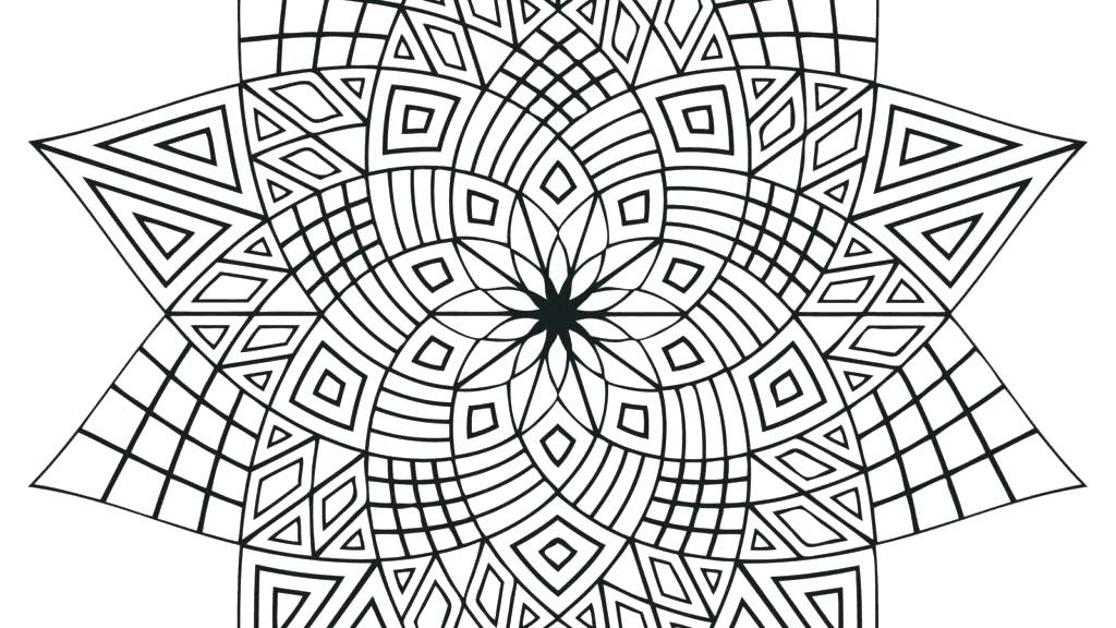 Third Grade Coloring Pages at GetColorings.com   Free ...