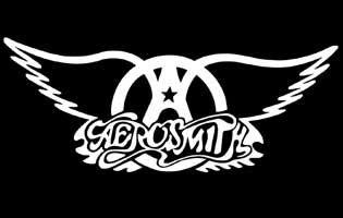 aerosmith page  tmzcom