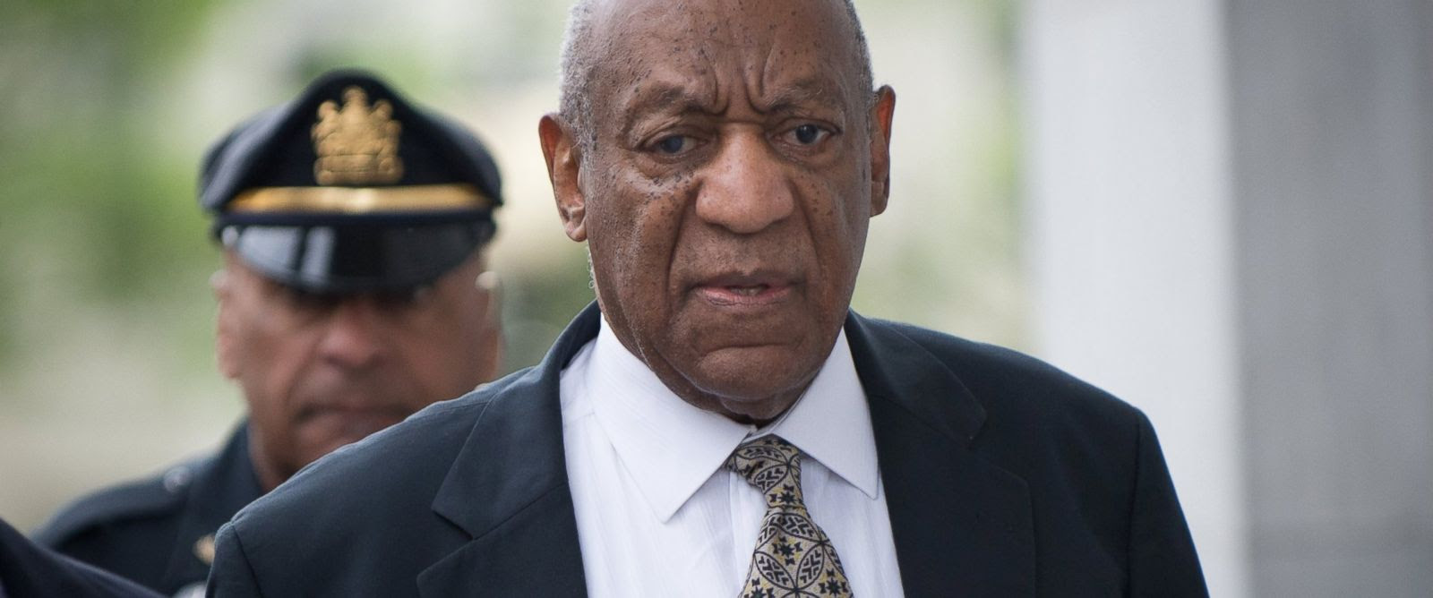 Image result for bill cosby mistrial