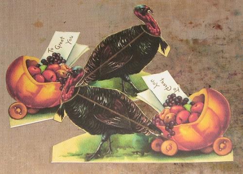 AP - Turkey 005