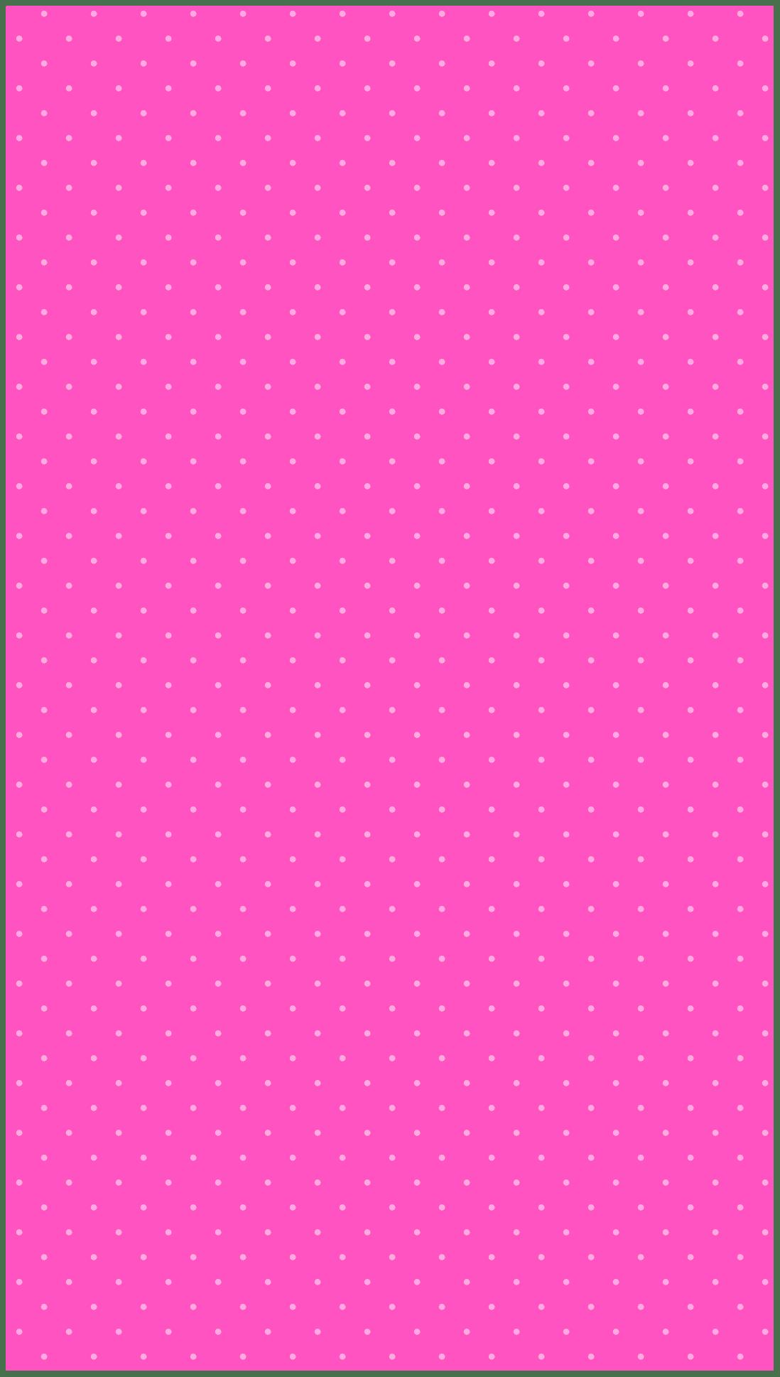 無料ダウンロード ピンク 壁紙 かわいい ベスト 壁紙 イラスト