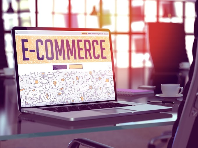 10 awesome ecommerce business ideas to try in 2020