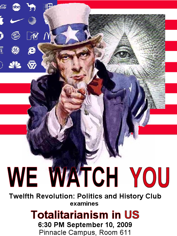 http://casagranda.com/twelfth/Totalitarianism_poster.png