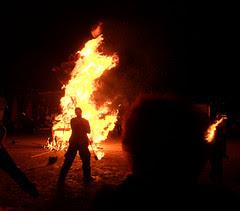 fire-dancers2