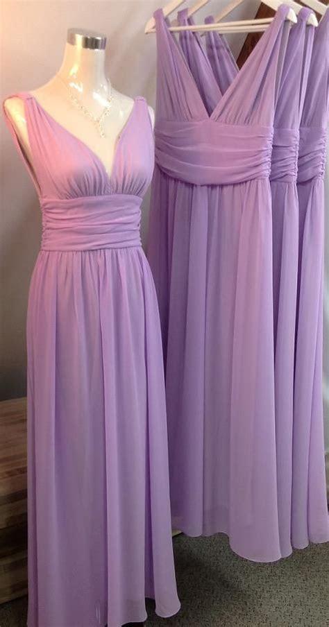 25  best ideas about Lilac dress on Pinterest   Lavender