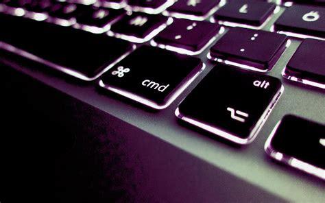 computer engineering salaries  ukraine   february