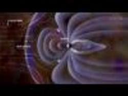 portalshiddenmagnetic.jpg
