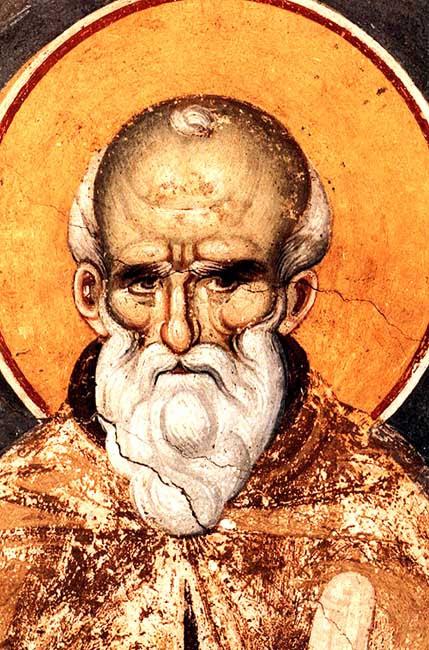 img ST.MAXIMUS the Confessor
