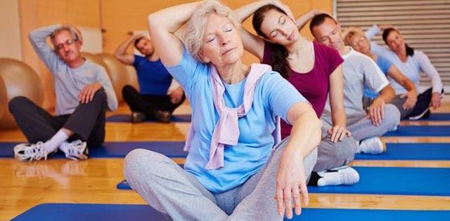 Resultado de imagen para ejercicio diario