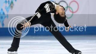 Michael Christian Martinez Winter Olympics Costume photo michael-christian-martinez-winter-olympics-costume.jpg