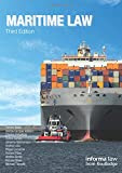 Maritime Law (Maritime and Transport Law Library)