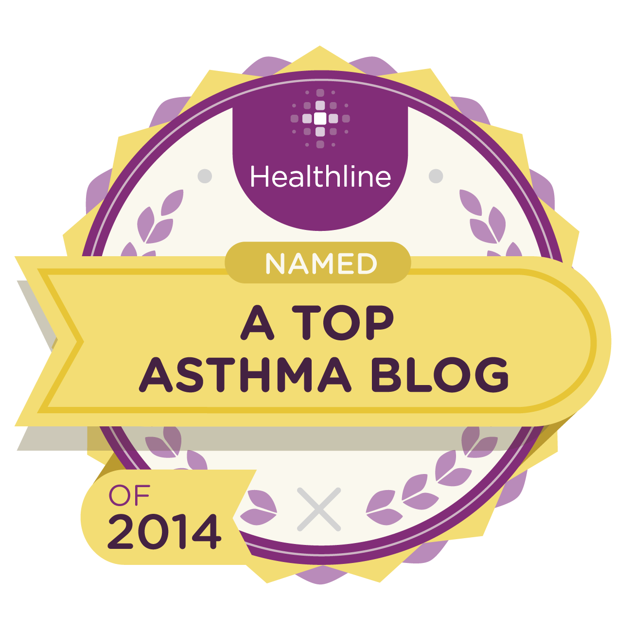 The 11 Best Asthma Health Blogs of 2014