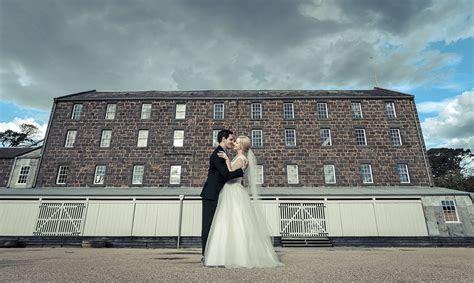 Wedding Photography Melbourne  Professional Photographer