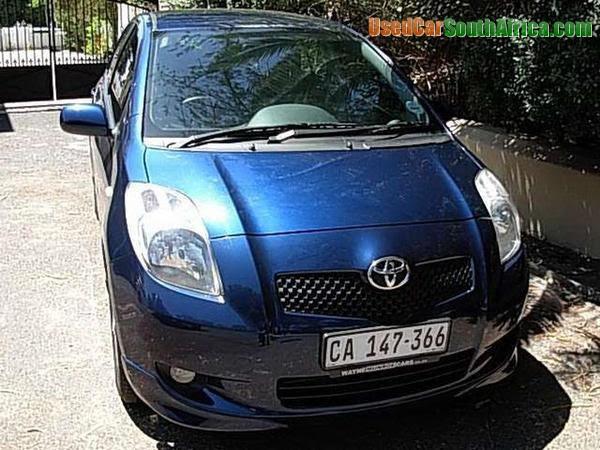 Gumtree Used Cars For Sale Blog Otomotif Keren