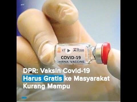 Polda Sumbar Akui Oknum Polisi Pelaku Penabrak Enam Mobil di Padang oleh - sukaolahraga.xyz