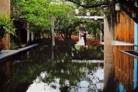 Destination Wedding in San Cristobal de Las Casas
