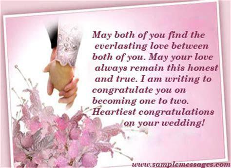 following terms wedding congratulations sayings wedding