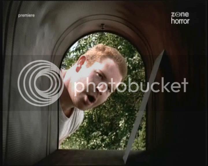 Steve Munroe as Diesel