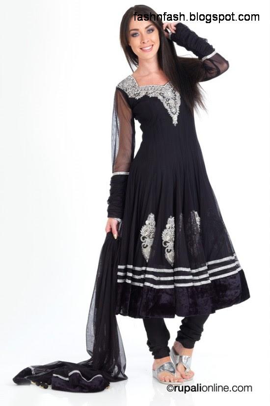 Anarkali-Pishwas-Frocks-Fancy-Pishwas-for-Girls-Indian-Pakistani-Fancy-Peshwas-frock-2012-13-2