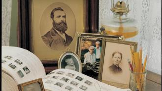 genealogy1_large
