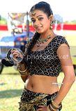 Telugu Actresses - Actress Priyamani Gallery