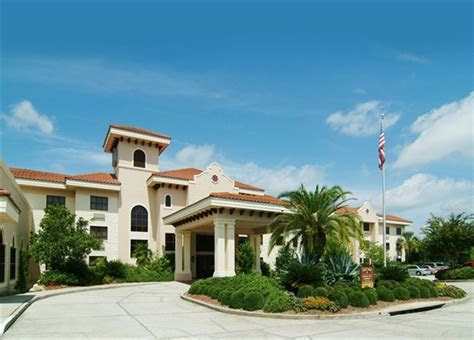Hotel in Gainesville FL   Best Western Gateway Grand